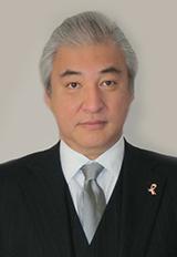 医師 会 都 ホームページ 東京 歯科