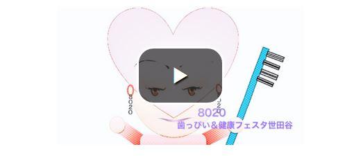 start_8020_1.JPG